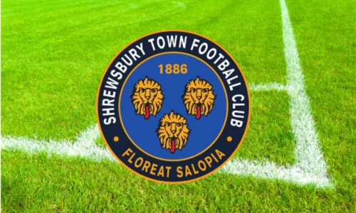 Pre-Season Match Preview: Stourbridge V Shrewsbury