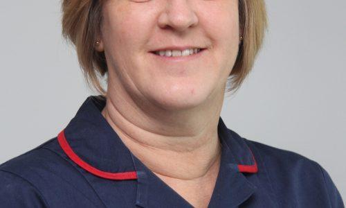 Senior Shropshire care home nurse appointed a Caldicott Guardian
