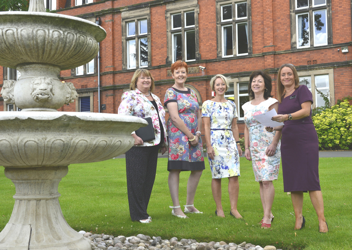 Yvonne Severn Yvonne Severn new images