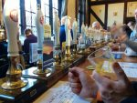 Shrewsbury CAMRA Beer Festival