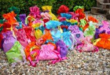 woo-hoo-gift-bags