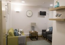 makeover-of-quiet-room-at-compton-hospice