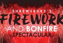 shrewsbury-firework-spectacular-2016