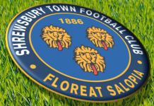 shrewsbury-town-badge-generic