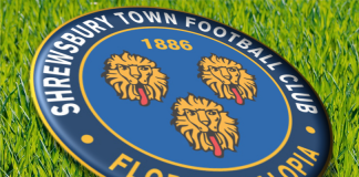shrewsbury-town-badge-generic