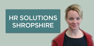 hr-solutions-shropshire-header