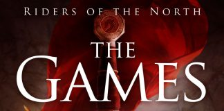 the-games-age-of-blood-Tomos A.Roberts-novel