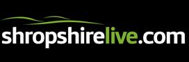 shropshirelive.com