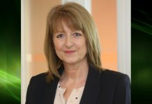 Adele Robinshaw is the new Practice Manager at Dyke Yaxley Chartered Accountants in Shrewsbury