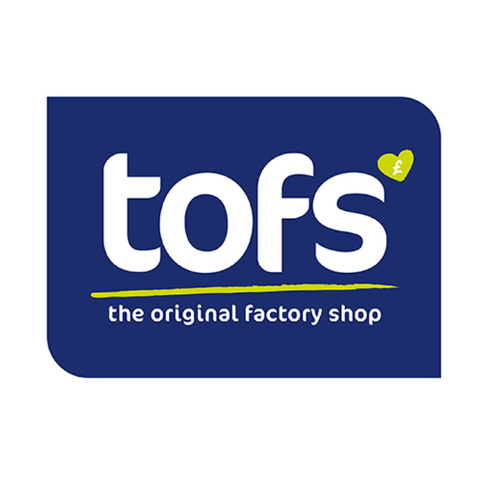 Fashion business live 2017 - Discount Retailer Tofs To Open Store In Church Stretton