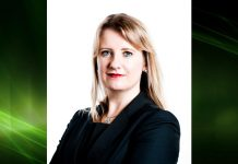 Lucy Macklin Smith, a senior clinical negligence solicitor at FBC Manby Bowdler who has been appointed asthe West Midlands Co-ordinator of the Association of Personal Injury Lawyers (APIL)