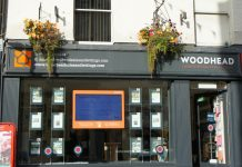 Woodhead Oswestry Sales and Lettings in Leg Street