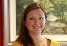 Francesca Hutcheson is the Associate Tax Director at Dyke Yaxley Chartered Accountants in Shrewsbury