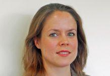 Rebecca Welch