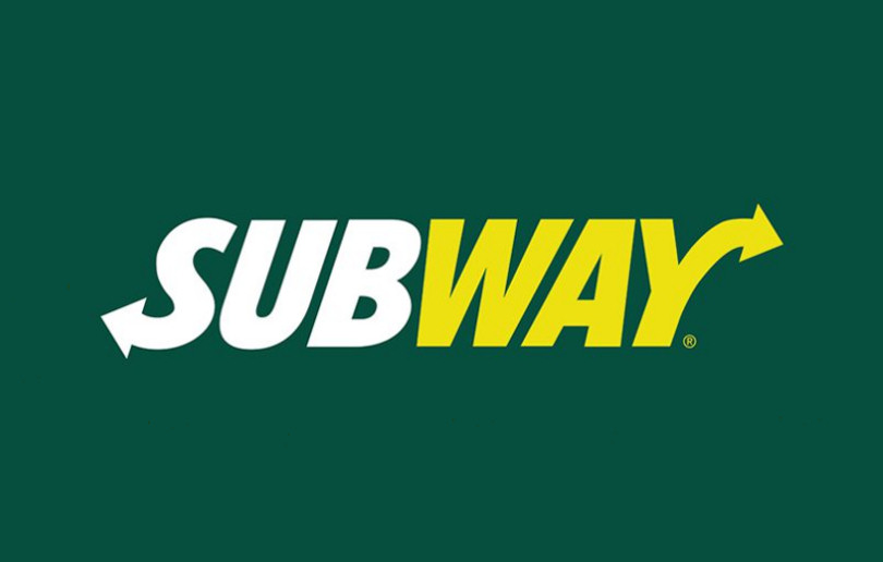 Subway Launches Winter Feast with Classy Combos