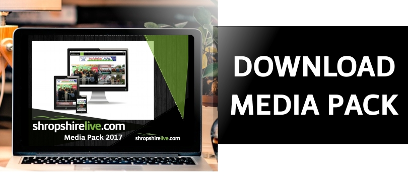Download Media Pack