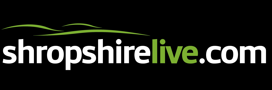 Shropshire Live