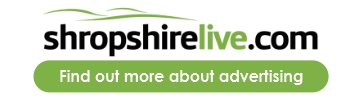 Advertise with shropshirelive.com