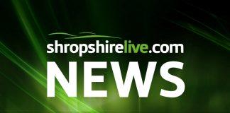 Shropshire Live News Police Generic