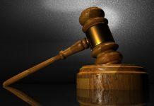 Law Court Legal Generic