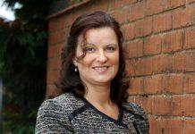 Helen Gough, Associate at mfg Solicitors
