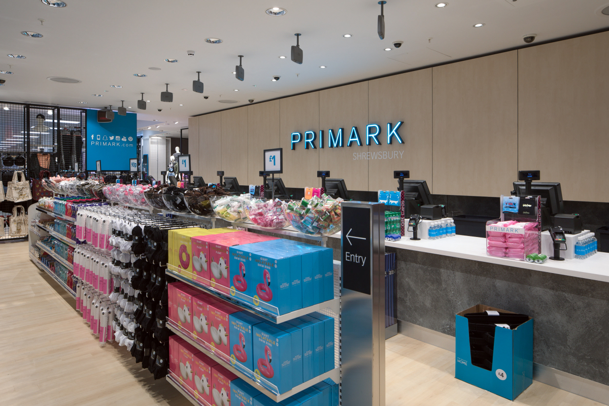 primark - photo #39