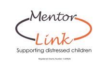 Mentor Link Logo