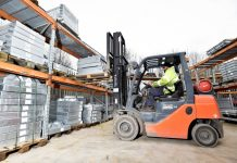 FSP is focusing on expanding its export market after a 150% increase in overseas sales in 2017