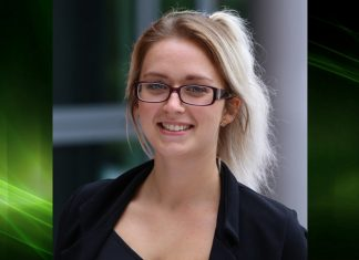 Laura Welding joins the team at Dyke Yaxley Chartered Accountants in Shrewsbury