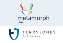 Metamorph Law - Terry Jones Solicitors