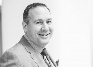 Phil Tilt, Compliance Manager at Encore