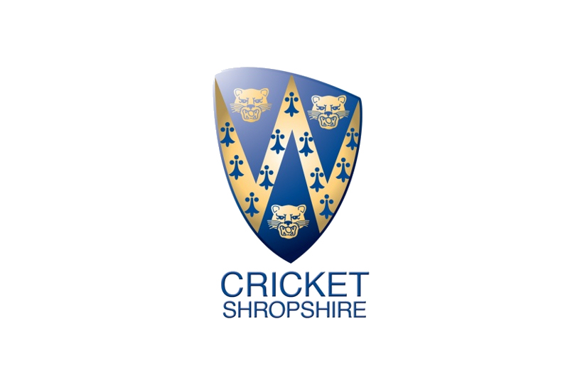 Good Year For Cricket Shropshire On And Off The Pitch Shropshire Live