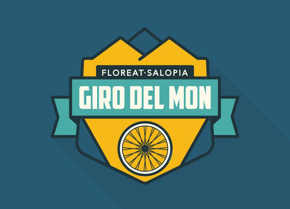 Giro Del Mon