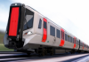 By 2023 95 per cent of journeys will be on brand new trains Image: Transport for Wales