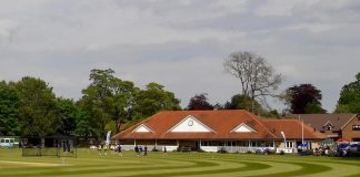 Oswestry CC will host Shropshire's home match against Wales Minor Counties which starts on Sunday