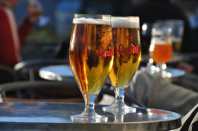 Beer Festival Generic