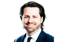 Graham Fuller Senior Associate at FBC Manby Bowdler