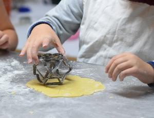 Children's Cookery Celebration