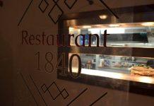 Restaurant 1840 Large