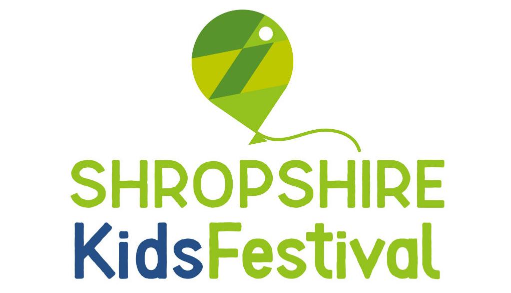 Shropshire Kids Festival 2019