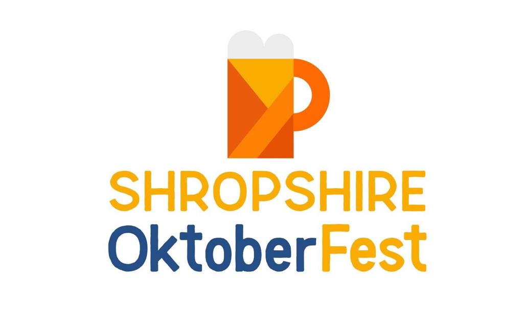 Shropshire OktoberFest 2019