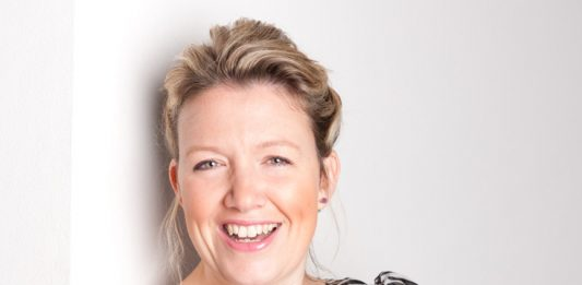 Teresa Boughey, CEO and founder of Jungle HR and Jungle Diversity