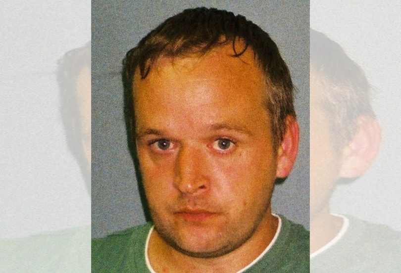 Police hope a fresh appeal leads to new information to find Russell Blent