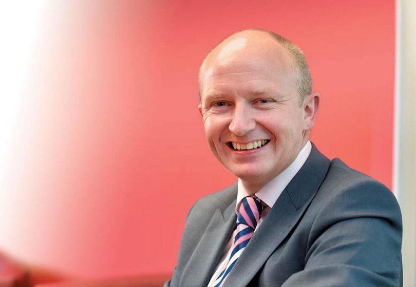 David Sidaway
