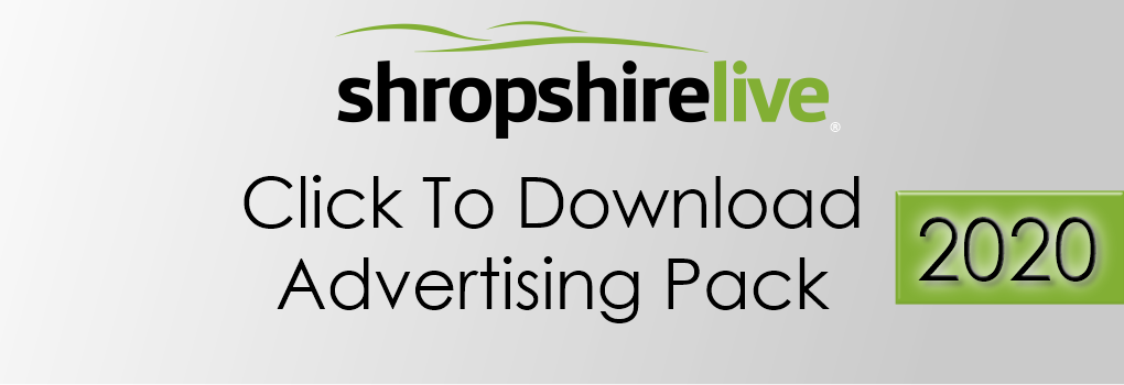 Download Advertising Pack 2020