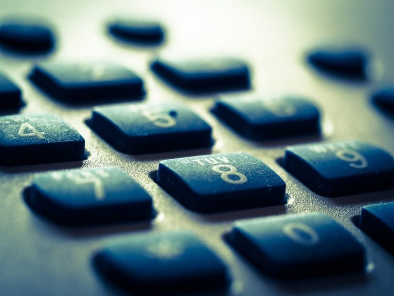 phone generic - pixabay
