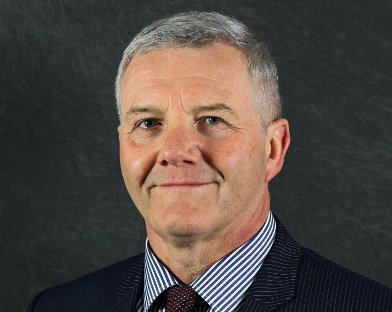 Richard Lloyd, Senior Partner, GHP Legal