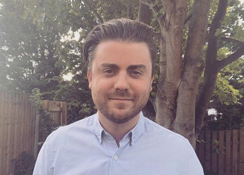 Ben Patterson has created SmartClick