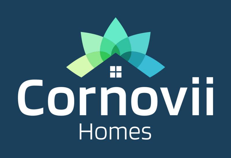 Cornovii Homes